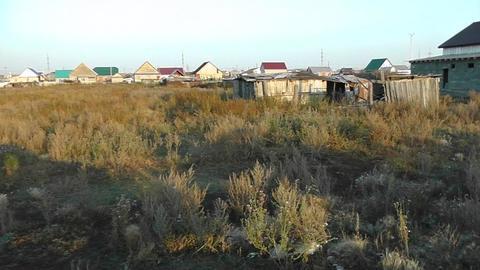 Земельный участок Краская Башкирия - Фото 1