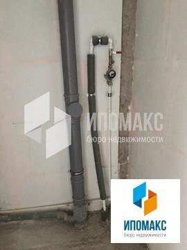 Продается 2-комнатная квартира в ЖК Борисоглебское - Фото 2