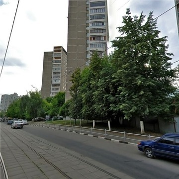 Продажа квартиры, Ул. Волочаевская - Фото 2