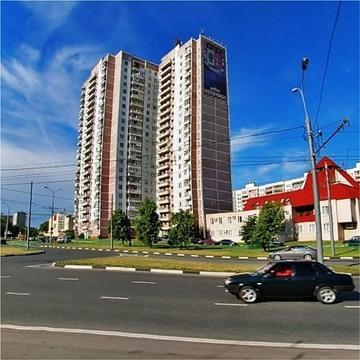 Продажа квартиры, м. Выхино, Ул. Вешняковская - Фото 4