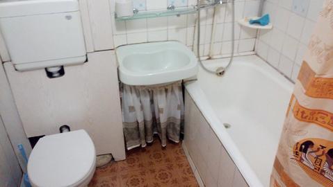 Сдается 1к квартира на ул Обская - Фото 5