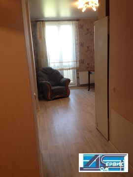 Сдается 1-а комнатная квартира - Фото 4
