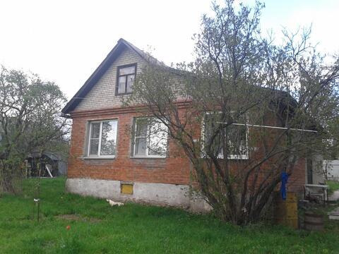 Сдам дом в щелково - Фото 3
