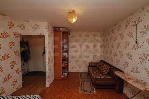 Продам 1-комн. кв. 30.8 кв.м. Тюмень, Пржевальского - Фото 5