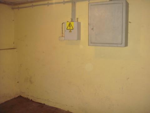 Нежилое помещение - 96 м кв, м Волковская - Фото 5