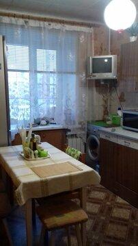 Продажа 4-комнатной квартиры, 78.3 м2, Производственная, д. 10 - Фото 2