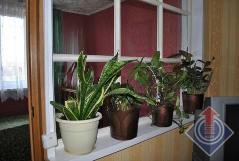 Часть (50,1 м2) жилого дома в г. Наро-Фоминске на ул. Володарского - Фото 3