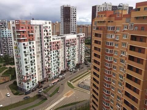 Продается уютная 1 комнатная квартира в Коммунарке - Фото 3