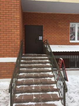 Нежилое помещение 90 кв.м. Королев, Полевая, 43/12 - Фото 3