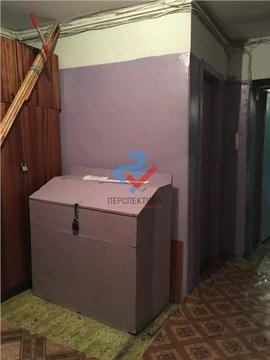 2 изолированные комнаты в блоке по Софьи Перовской 25/1 - Фото 5