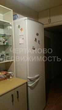 Комната в аренду у метро Чертановская - Фото 1