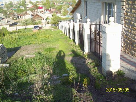 Земельный участок 8,5 соток Сиреневый проезд - Фото 5