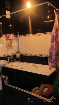 Двухкомнатная квартира с кухней-столовой. - Фото 3