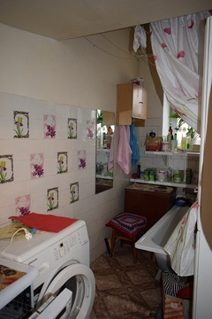3-комнатная квартира, ул. Шибанкова - Фото 4
