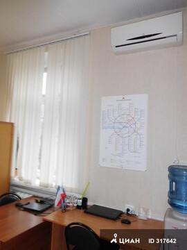 Офис 20 кв.м. за 21 500 р. м. вднх - Фото 3