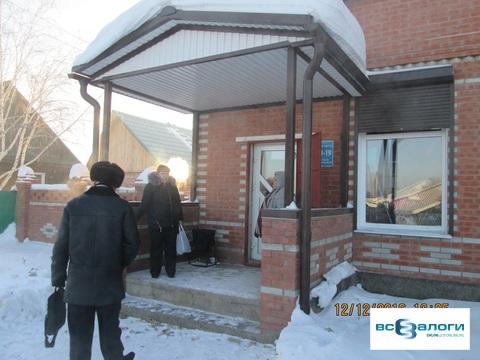 Продажа псн, Бирюсинск, Тайшетский район, Ул. Строительная - Фото 3