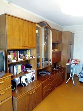 Квартира на Высотной - Фото 1
