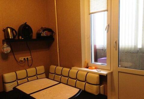 1 комнатная квартира, г. Подольск, ул. 43 Армии д.15. 12/17 - Фото 2