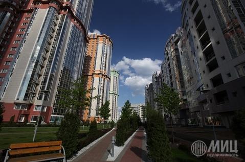 ЖК Миракс Парк - Фото 2