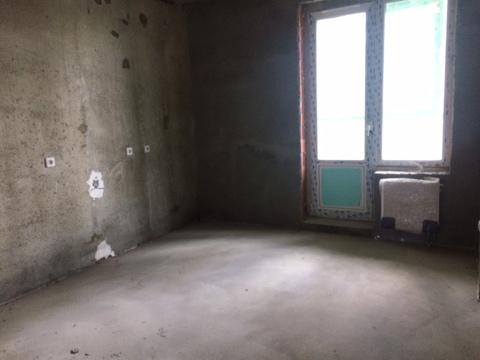 Продажа однокомнатной квартиры по акции - Фото 3