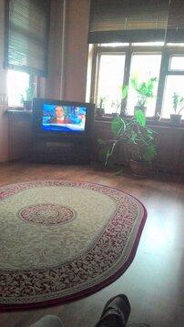 Сдаю дом в Александровке 120 кв.м. - Фото 5