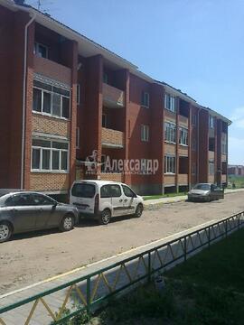 Продажа 1 комнатной квартиры в Софьино (Новая ул) - Фото 1