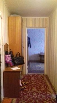Срочно продам 4-к квартиру - Фото 2