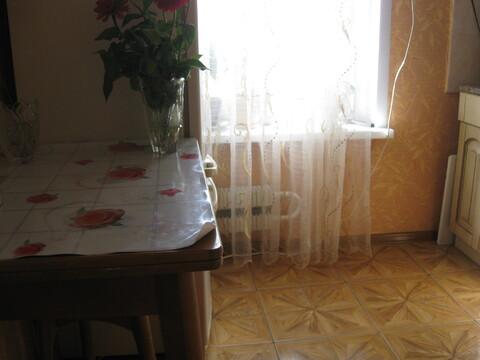 Продаю 1-ком.квартиру м. Царицыно - Фото 3