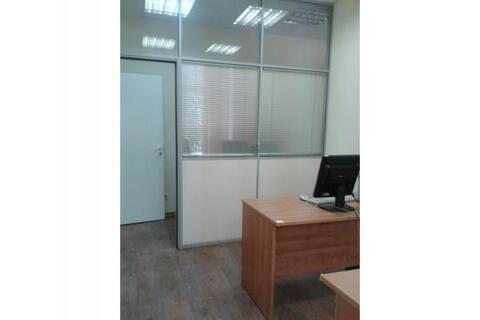 Сдается Офисное помещение 15м2 Киевская - Фото 1