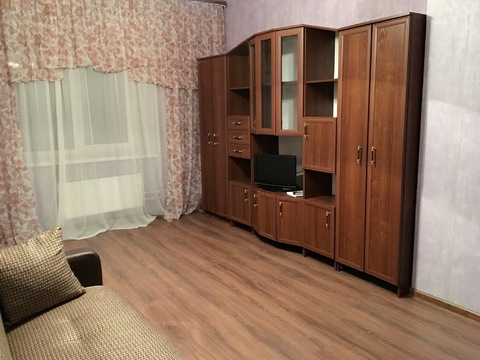 Квартира на бв в хор. состоянии - Фото 1