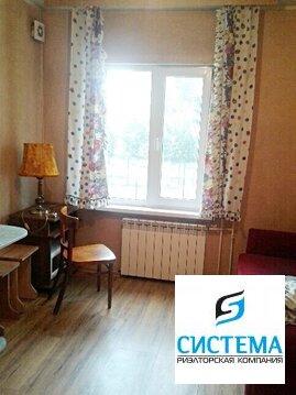 Комната 12 кв.м. на Лермонтова 333в - Фото 1