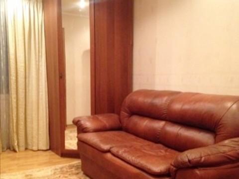 1-комн квартира в г. Ивантеевка - Фото 3