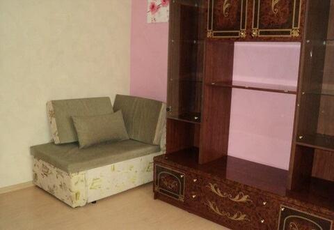 2-к квартира на Касимовском шоссе в нормальном жилом состоянии - Фото 5