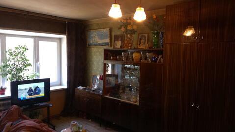 Продается 1-ая квартира в Михнево - Фото 1