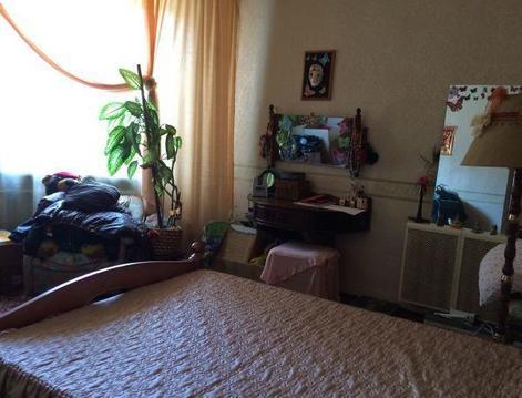 4-к квартира улучшенной планировки в отличном состоянии - Фото 2