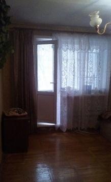 2-квартира ул. Дзержинского, 9 - Фото 5