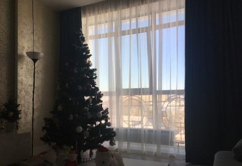Аренда квартиры, Уфа, Бульвар Ибрагимова - Фото 5