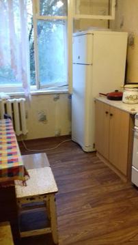 Продажа квартиры, Астрахань, Ул. Кубанская - Фото 5