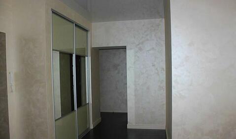 Улица Космонавтов 3а; 2-комнатная квартира стоимостью 5000000 город . - Фото 3