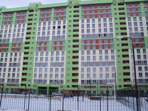 В долгосрочную аренду торговое помещение в г. Сергиев Посад - Фото 5
