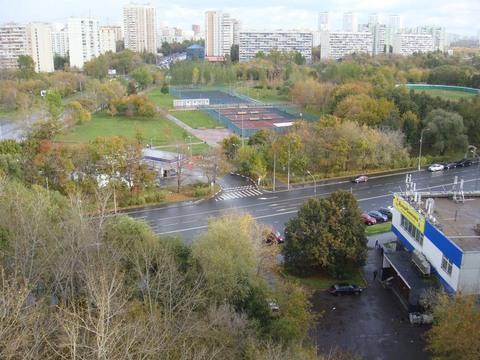 2-х ком. кв-ра в Отрадном - Фото 1