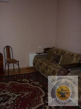 Частный дом для отдыха и проживания. Возможно командировочным итр - Фото 2