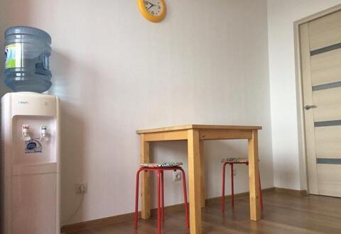 Сдается однокомнатная квартира на Пионерском в Екатеринбурге - Фото 3