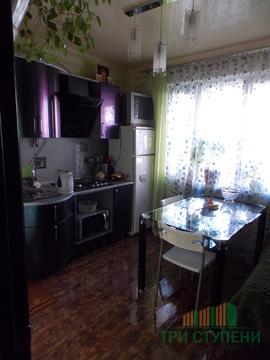 Продам 2х комнатную квартиру на Свердлова 53 - Фото 2