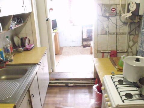 Аренда дома, Белгород, Ул. Кутузова - Фото 4