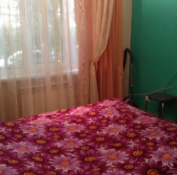 Продажа 2-комнатной квартиры, улица Беговая 10 - Фото 1