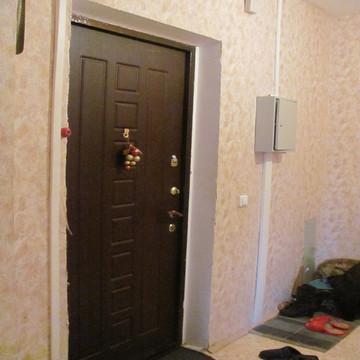 3 квартира ул.Земская д.17 - Фото 2