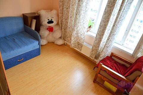 Продается 2-к квартира, п.Новоивановское, ул. Калинина 14 - Фото 5