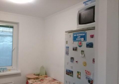 Сдам дом пер Фонтаны, 50 кв.м, 1 эт. 2 комнаты, кухня и сан узел, есть - Фото 5