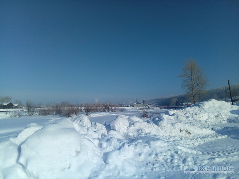 Продам землю в г.Нижние Серьги - Фото 3